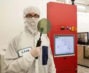 一个半导体工程师告诉你,什么是半导体产业